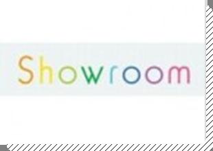 Showroom(ショールーム)